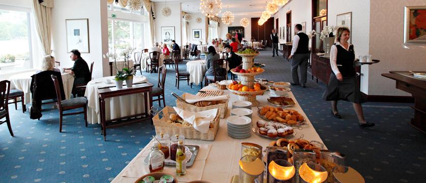 Breakfast_The Grand Banquet Hall_01_GHT_Foto AV_07 09.jpg